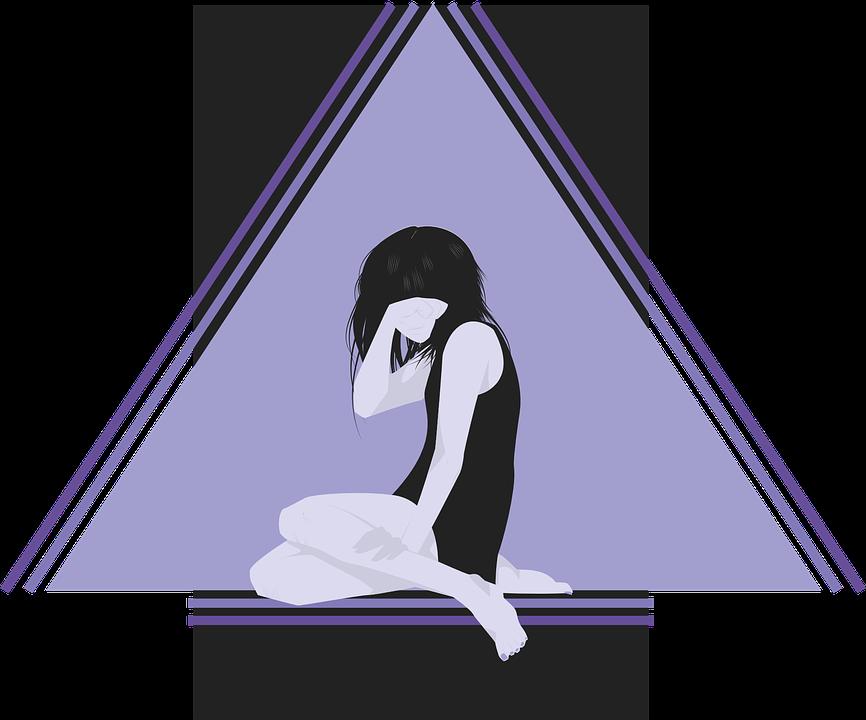 Read more about the article Suicídio – Eu te desafio a ser o seu próprio salva vidas.