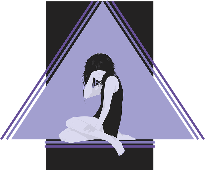 Suicídio – Eu te desafio a ser o seu próprio salva vidas.